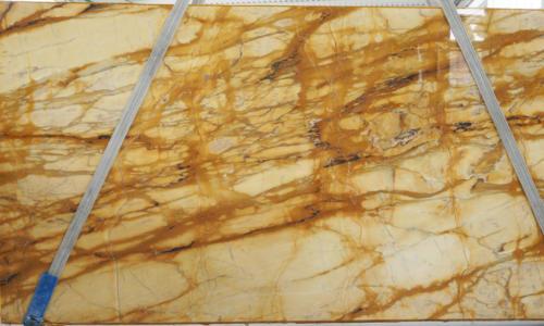 giallo siena 2000x1200
