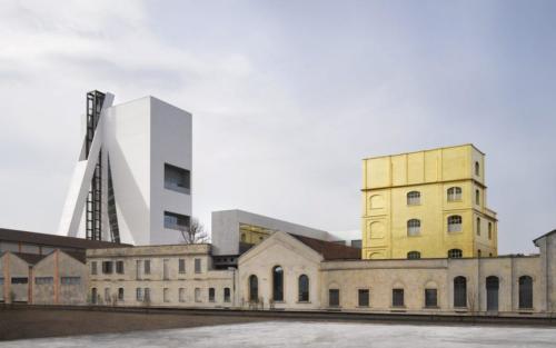 Fondazione Prada Torre 14-1080x675