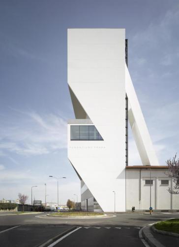 ssatsrl-ssatsrl-Fondazione-Prada Torre 3