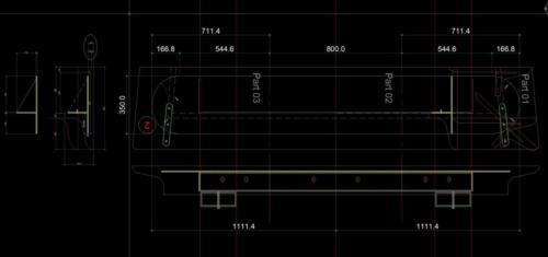 2020.01.15 Cad Drawing DGDB 002