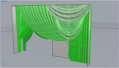 ssatsrl-ssatsrl-2020.01.15 3D model DGPCN 001