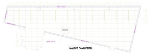ssatsrl-ssatsrl-floor layout01