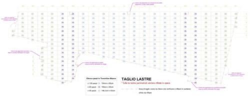 ssatsrl-ssatsrl-floor layout02 (1)